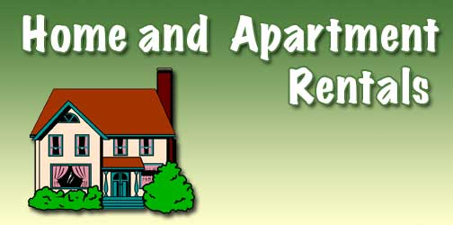 apartment rental, student housing, college housing, apartment search, off campus housing, roommate search, find roommate, college housing, housing search, rental list, apartment list, list property, rent property